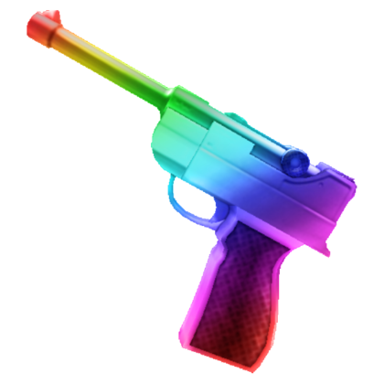Roblox Transparent Laser Gun Mm2values Com Your Official Murder Mystery 2 S Value List