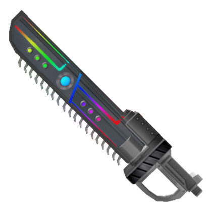 Roblox Mm2 Battle Axe Value Mm2values Com Your Official Murder Mystery 2 S Value List